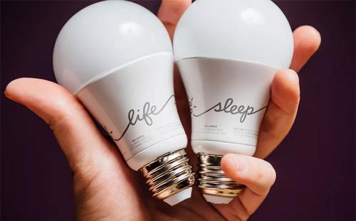 Tại sao nên sắm đèn thông minh