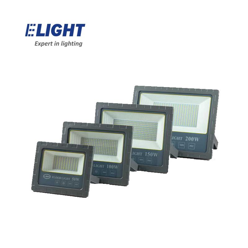 Đèn pha EL-FN50